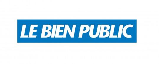 Le Bien Public