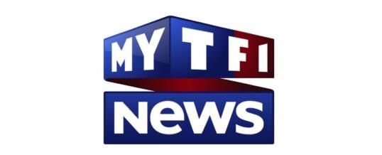 My tf1 news securidoc - My tf1 fr ...