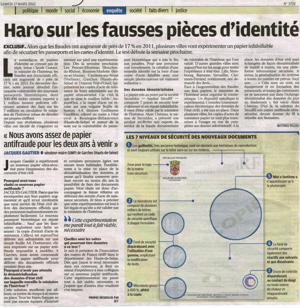 Securi-RF-Parisien.Aujourd'hui3