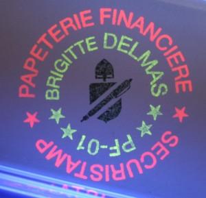 Papeterie Financiere
