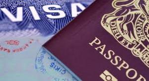 fabrication visas